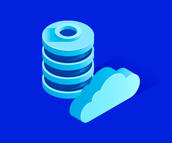 Cloud Benefits for Developers