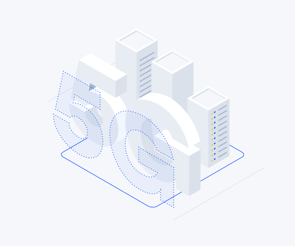 5G a threat to cloud computing? The future of the cloud at the dawn of fast connectivity