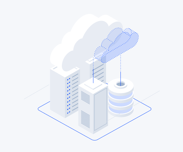 What is cloud infrastructure, how it works, and what its future holds